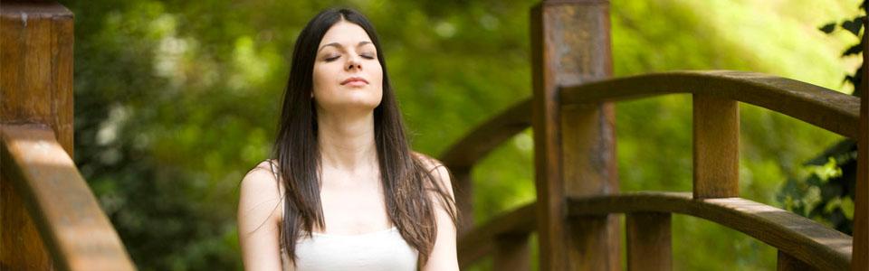 Cauzele afectiunilor grave privite dintr-un unghi diferit